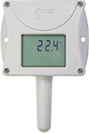 online www thermometer