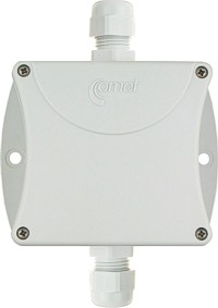 photo of Pt100 transducer